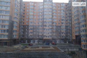 Недвижимость на Свердловском массиве без посредников