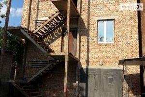 Продается помещения свободного назначения 280 кв. м в 3-этажном здании
