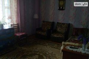 Зніму кімнату в Полтаві довгостроково