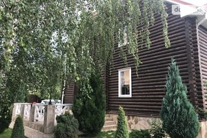 Зніму будинок довгостроково Київській області