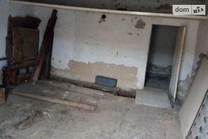 Бокс в гаражном комплексе на Тяжилове без посредников