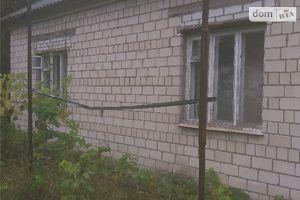 Куплю жилье дешево на Бершади без посредников