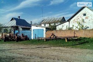 Продажа/аренда будинків в Краснокутську