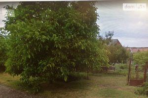 Продается земельный участок 6.5 соток в Закарпатской области