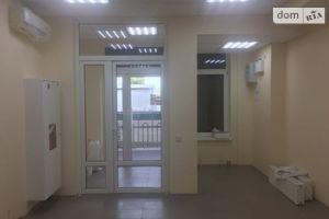 Зніму офіс в Вишгороді довгостроково