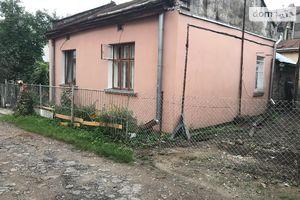 Куплю частину будинку в Львові без посередників