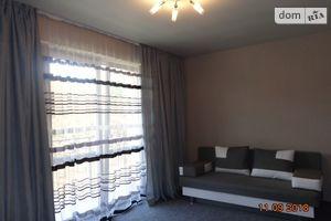 Сниму двухкомнатную квартиру на Боздоше Ужгород долгосрочно