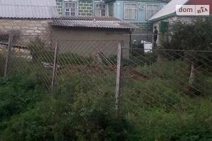 Частные дома на Демидовке без посредников