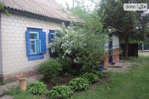 Дачі в Чорнобаі без посередників