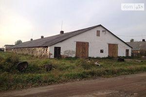 Недвижимость в Сокале без посредников