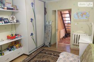 Будинки на Феліксі Коні Вінниця без посередників