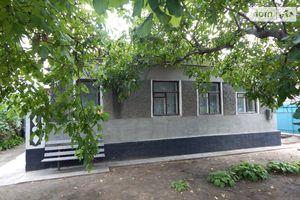 Дома в Вознесенске без посредников