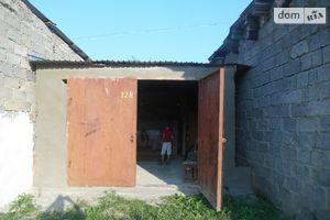 Куплю гараж в Кам'янці-Подільському без посередників