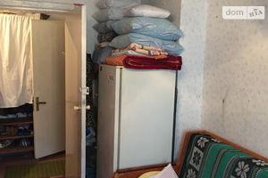 Комнаты в Полтаве без посредников