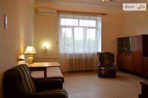 Квартири в Кривому Розі без посередників