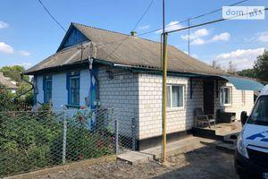 Дома на Станиславчике без посредников