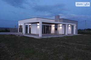 Зніму будинок довгостроково Волинській області