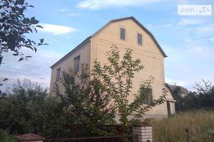 Продажа/аренда нерухомості в Красилові