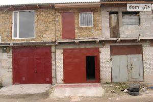 Зніму гараж довгостроково у Київській області