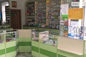 Продажа/аренда нерухомості в Томашполі