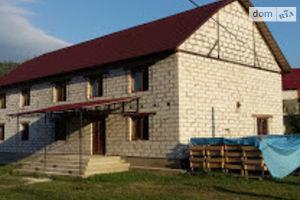 Продажа/аренда будинків в Воловці