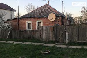 Продажа/аренда будинків в Чугуєві
