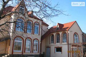Продажа/аренда будинків в Біляївці
