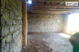 Недвижимость в Тячеве без посредников