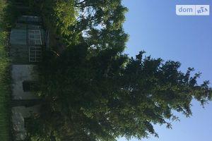 Недвижимость в Борзне без посредников