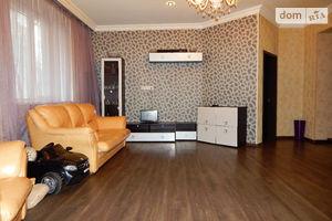 Куплю комерційну нерухомість в Краснограді без посередників