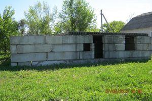 Недвижимость в Беловодске без посредников