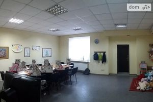 Зніму офісне приміщення довгостроково у Одеській області