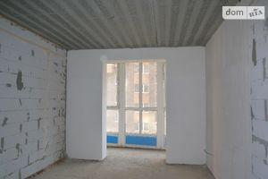 Квартиры в Виннице без посредников