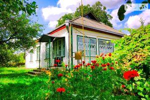 Недвижимость в Маньковке без посредников