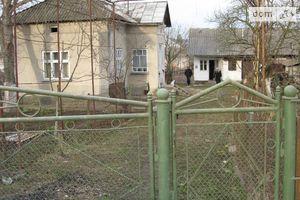 Куплю частный дом в Бурштыне без посредников