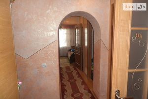 Квартири в Ланівцах без посередників