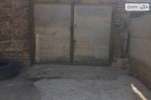 Куплю гараж в Рівному без посередників