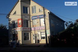 Продажа/аренда торгових площ в Бершаді