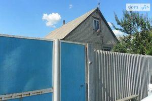 Продажа/аренда будинків в Богодухові