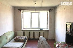 Куплю кімнату Чернівецької області