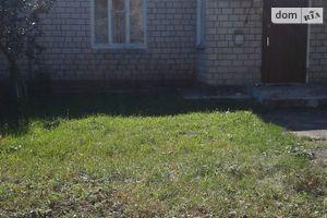 Продажа/аренда частини будинку в Немирові