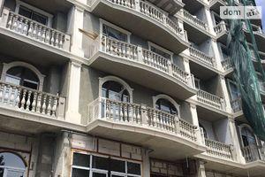 Квартири без посередників Республіки Криму области