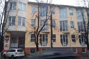 Аренда офисов днепропетровск без посредников Аренда офиса 60 кв Балакиревский переулок