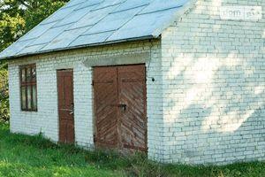 Куплю частный дом в Буске без посредников
