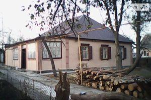 Продажа/аренда будинків в Царичанці