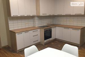 Зніму квартиру в Вишгороді довгостроково