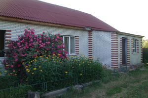 Недвижимость в Бобровице без посредников