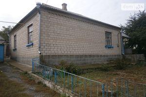 Куплю приватний будинок в Тульчині без посередників