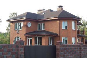 Будинок без посередників Житомирської області