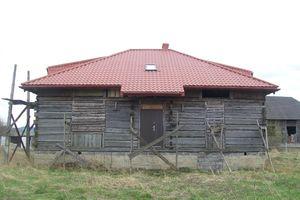 Недвижимость в Рожнятове без посредников